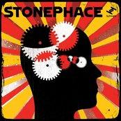 Stonephace