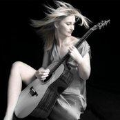 Brooke Miller