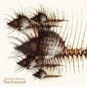 The Firescroll