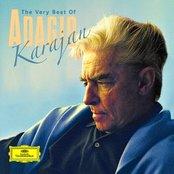 Karajan - Best of Adagio