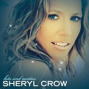 Sheryl Crow - Hits & Rarities