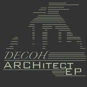 Architect EP