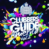 Ministry of Sound: Clubbers Guide America Vol. 2