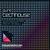 Pure Techhouse