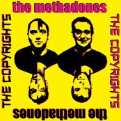 The Methadones/The Copyrights