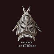 Balance 012 Mixed By Lee Burridge