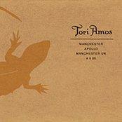 2005-06-05: Manchester Apollo, Manchester, UK (disc 1)