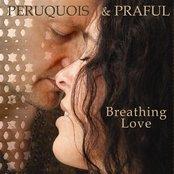 Breathing Love
