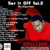 Set It Off Vol.2 (Mr. Imperfect)
