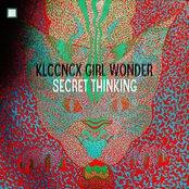 Secret Thinking
