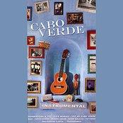 Cabo Verde Instrumental