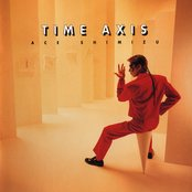 TIME AXIS