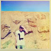 L.U.V. - Single