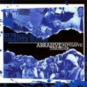 Abrasive Repulsive Disorder