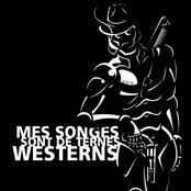 Mes songes sont de ternes westerns