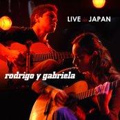 Live In Japan (128kbps)