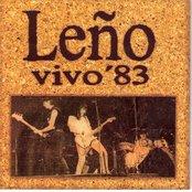 vivo '83