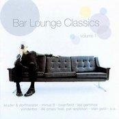 Bar Lounge Classics, Volume 1 (disc 1)