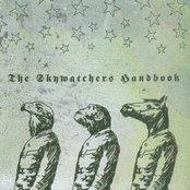 The Skywatchers Handbook