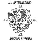 Breathers vs. Drivers
