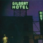 Gilbert Hotel