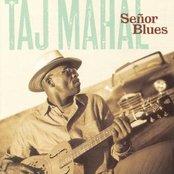 Señor Blues