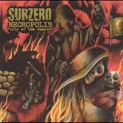 Necropolis - City of the Damned