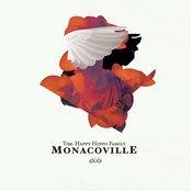 Monacoville (2011)