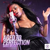 Aged to Perfection: Soul Music
