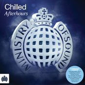 Ministry of Sound: Chilled Afterhours