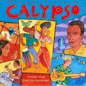 Putumayo Presents: Calypso