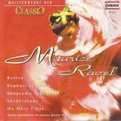 Classic Masterworks - Maurice Ravel