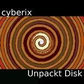 Unpackt Disk