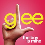 The Boy Is Mine (Glee Cast Version)