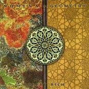 Numena + Geometry