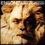 ENSON2 ~COVER SONGS COLLECTION Vol.2~