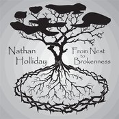 From Nest To Brokenness