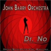 Dr. No (Original Motion Picture Score - Remastered)