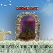 The Gates of the Other Dimension