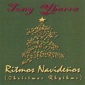 Ritmos Navidenos (Christmas Rhythms)