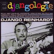 Djangologie 1928-1950
