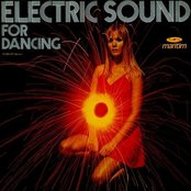 Electric Sound for Dancing