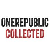 OneRepublic Collected