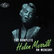 Complete Helen Merrill on Mercury