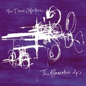 The Affirmation Ep