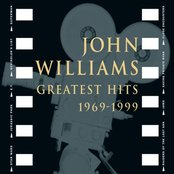 Greatest Hits 1969-1999 (disc 1)