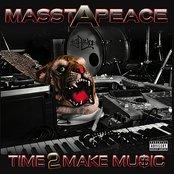 Time 2 Make Music