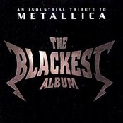 The Blackest Album: An Industrial Tribute to Metallica