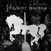Strawberry Hermitage
