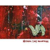Modern Day Moonshine